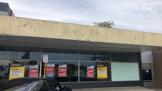 1/554 Lutwyche Road Lutwyche QLD 4030