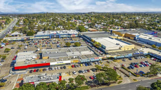 2 Wembley Road Logan Central QLD 4114