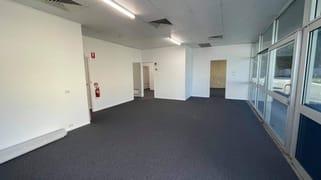 3/1470 Anzac Avenue Kallangur QLD 4503
