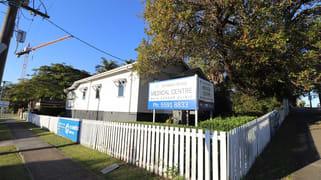 43 Johnston Street Southport QLD 4215