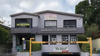 98 Balmoral Street Hornsby NSW 2077