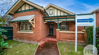 57 Peter Street Wagga Wagga NSW 2650