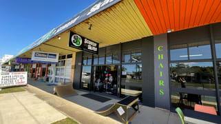 Shop 9/278 Nicklin Way Warana QLD 4575