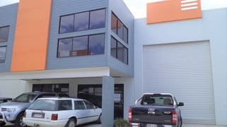 Unit 2/20-22 Ellerslie Rd Meadowbrook QLD 4131