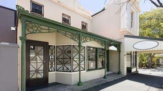 5/58 St Pauls Terrace Spring Hill QLD 4000