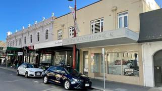 143 Collins Street Hobart TAS 7000