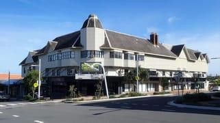 2/11a Bulcock Street Caloundra QLD 4551