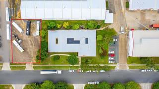 Hardstand/163 Ingram Rd Acacia Ridge QLD 4110