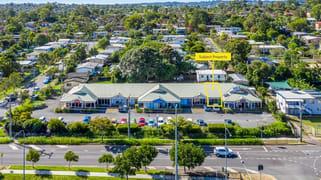 9/1-3 Mooney Street Logan Central QLD 4114