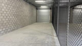 Shed 4/9B McIntosh Drive Cannonvale QLD 4802
