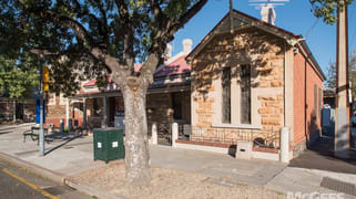 147 Tynte Street North Adelaide SA 5006