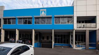 1b/1 Kitchener Street Toowoomba QLD 4350