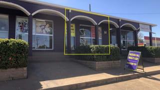 2/12 Marian Street Mount Isa QLD 4825