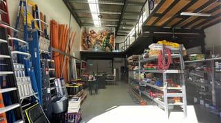 32/55-59 Norman Street Peakhurst NSW 2210