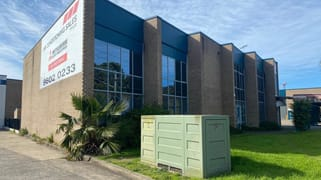Unit 1/90 Heathcote Road Moorebank NSW 2170