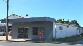 468 Bridge Road West Mackay QLD 4740