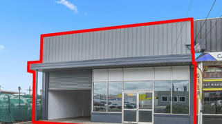 384A Thompson Road/384A Thompson Road North Geelong VIC 3215