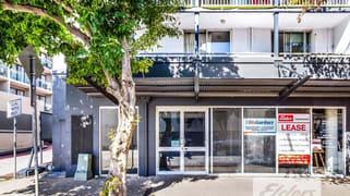 44 Montague Road South Brisbane QLD 4101