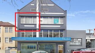 8/70 Market St Wollongong NSW 2500