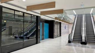 Shop 9/55-59 Murray  Street Hobart TAS 7000