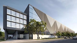 Favco Industrial Park 28 Yarrunga Street Prestons NSW 2170