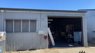 4/56 High St Kippa-ring QLD 4021