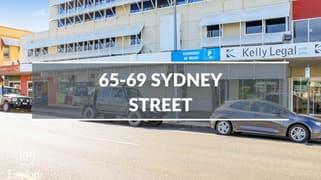 65-69 Sydney Street Mackay QLD 4740