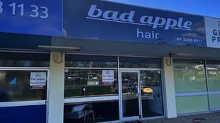 3/2-4 Bulwarna Street Shailer Park QLD 4128