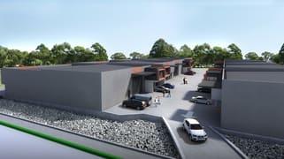 88 West Dapto Road Kembla Grange NSW 2526