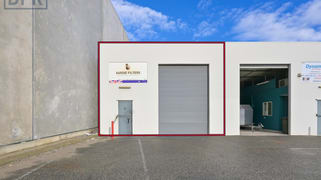 20/30-32 Vinnicombe Drive Canning Vale WA 6155