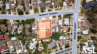5-7 Murphy Street Bendigo VIC 3550