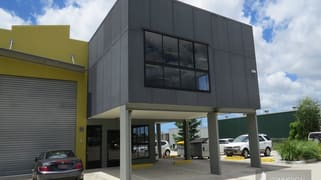 34A/17 Cairns Street Loganholme QLD 4129