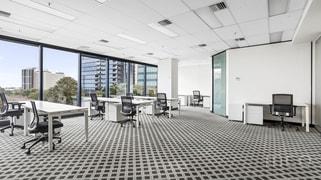 Suite 504/506/508/1 Queens Road Melbourne VIC 3004