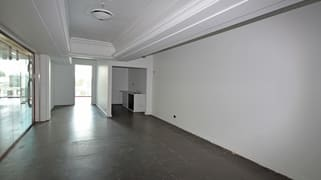 6/130-140 Banna Ave Griffith NSW 2680