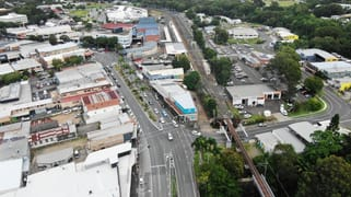 30-32 Currie Street Nambour QLD 4560