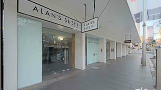 Shop 1/60-70 William Street Woolloomooloo NSW 2011