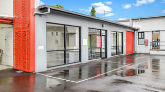 Suite 2/182 Parry Street Newcastle West NSW 2302