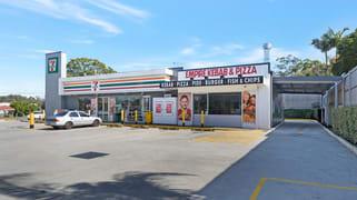 Shop 2/124 Anzac Avenue Hillcrest QLD 4118
