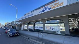 Shop 10 Hilltop Arcade, 228 Pacific Highway Charlestown NSW 2290