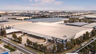 West Park Industrial Estate 162 Australis Drive Derrimut VIC 3026