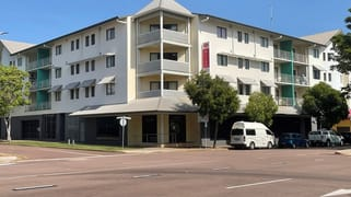 1/55 Cavenagh Street Darwin City NT 0800