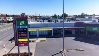 8/111 George Street Rockhampton City QLD 4700
