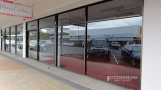 20 Cunningham Street Dalby QLD 4405