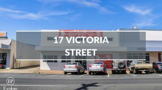 17 Victoria Street Mackay QLD 4740