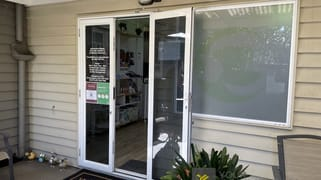 89 Beatrice Terrace Ascot QLD 4007
