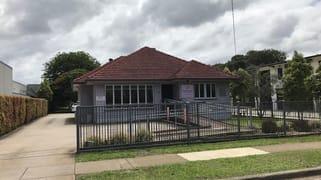 24 George Street Caboolture QLD 4510
