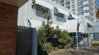 M/21 Gordon Street Mackay QLD 4740