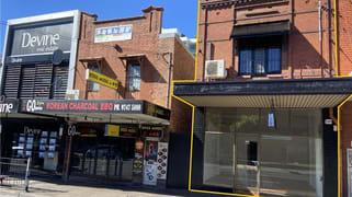 54 The Boulevarde Strathfield NSW 2135