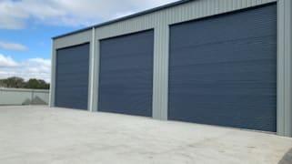10 Steptoe Street Bundaberg East QLD 4670