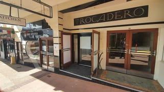 12 Katoomba Street Katoomba NSW 2780